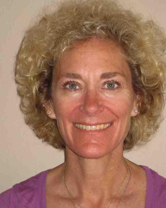 Picture of Linda Brown