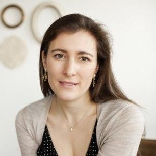 Picture of Sophie Herbert