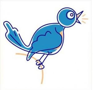 Picture of Singing Bird