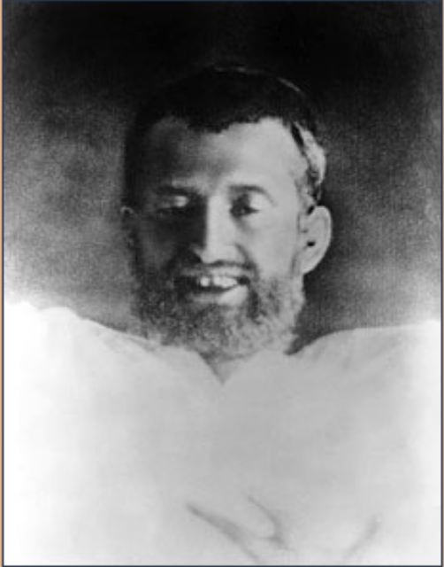 sri ramakrishna paramahamsa About us the only service to  are dedicated service and spirituality ,as embodied in the lives and teachings of sri ramakrishna paramahamsa, holy mother sri.