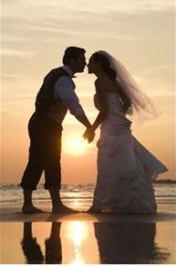 Is Marriage Happily Ever After?