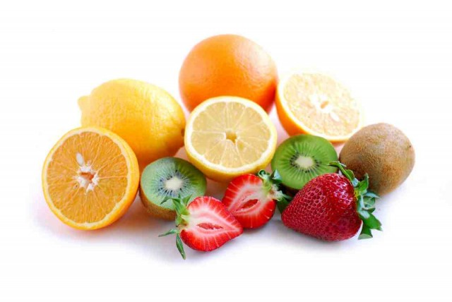 Is Eating Fruits Healthy?