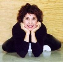 Joy Lanzerotte