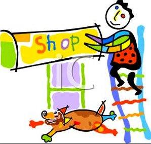Shopkeepers Dilemma