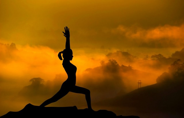 Six Big Ideas Of Yoga