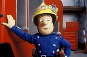 Hero Firemen