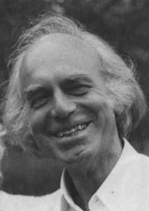 Dr Jean Klein