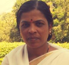 Savitri Basole
